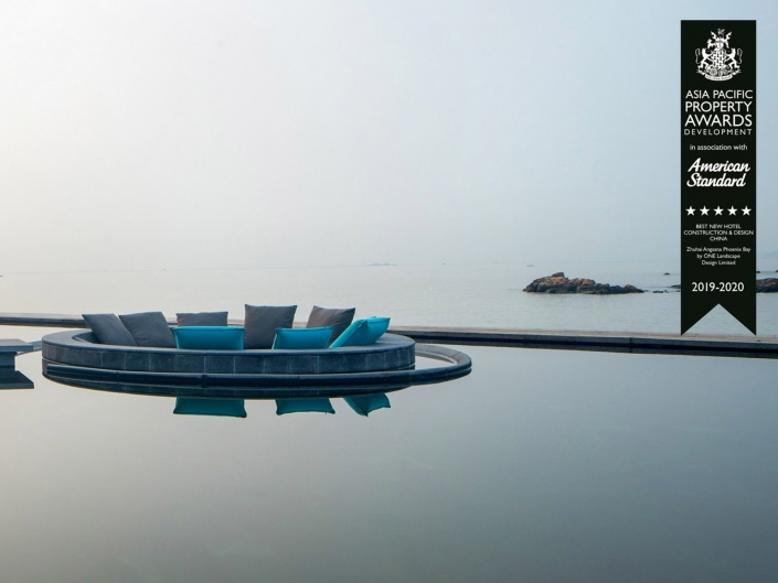Zhuhai Angsana Phoenix Bay