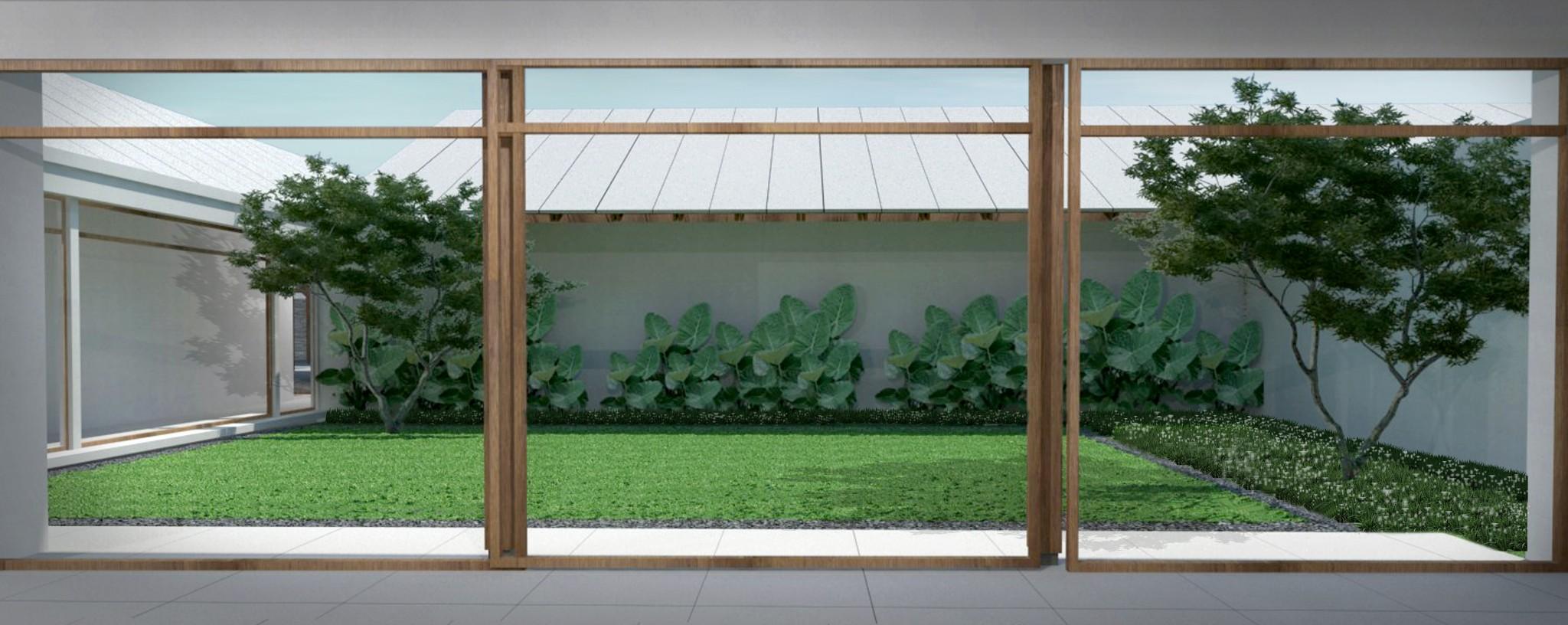 1031_05_Bedroom Garden