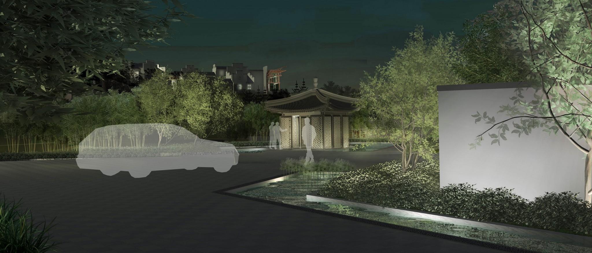 20120818_Pavilion_2