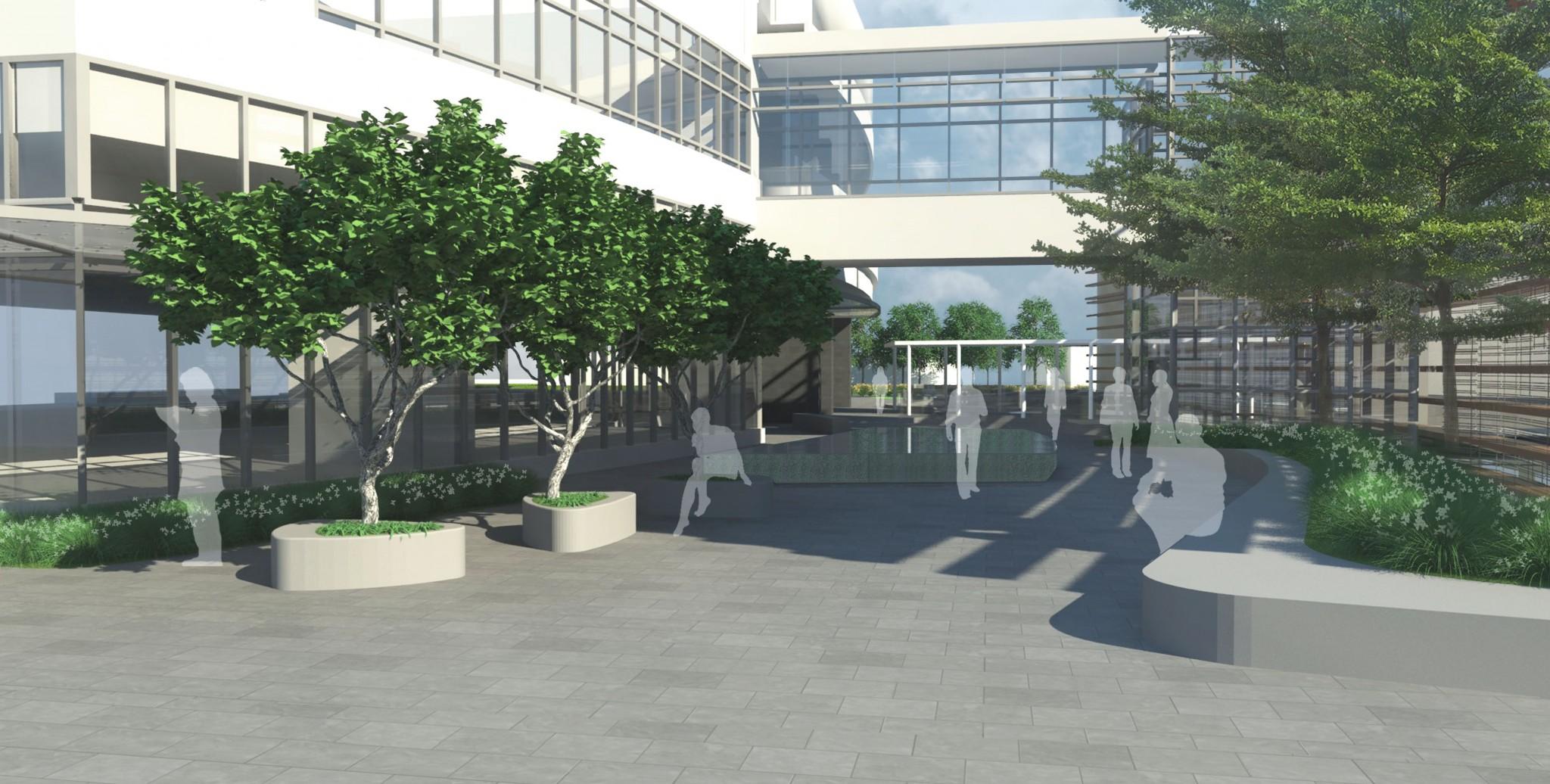 20150313_Entry Plaza