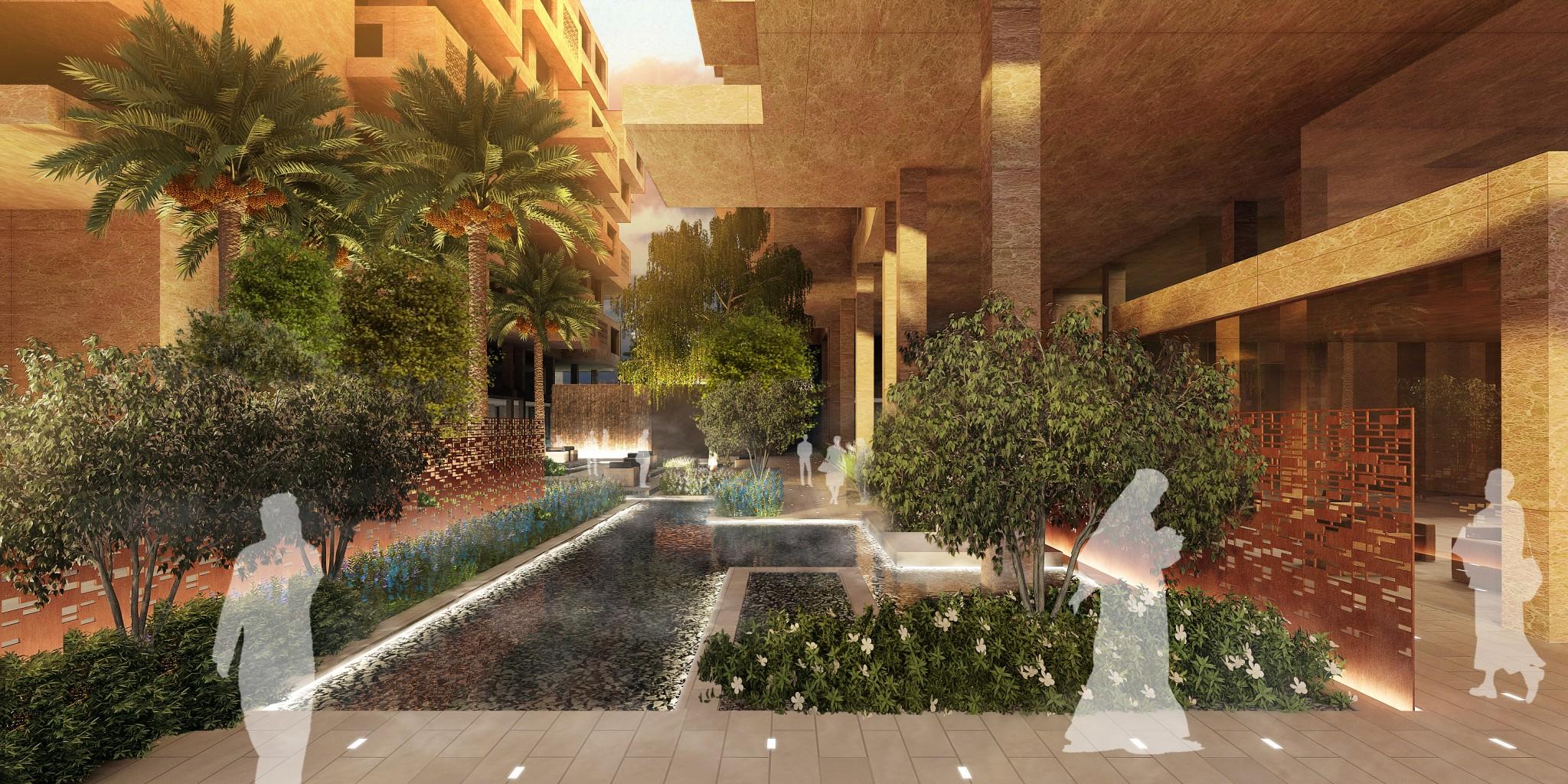 Doha01_Update